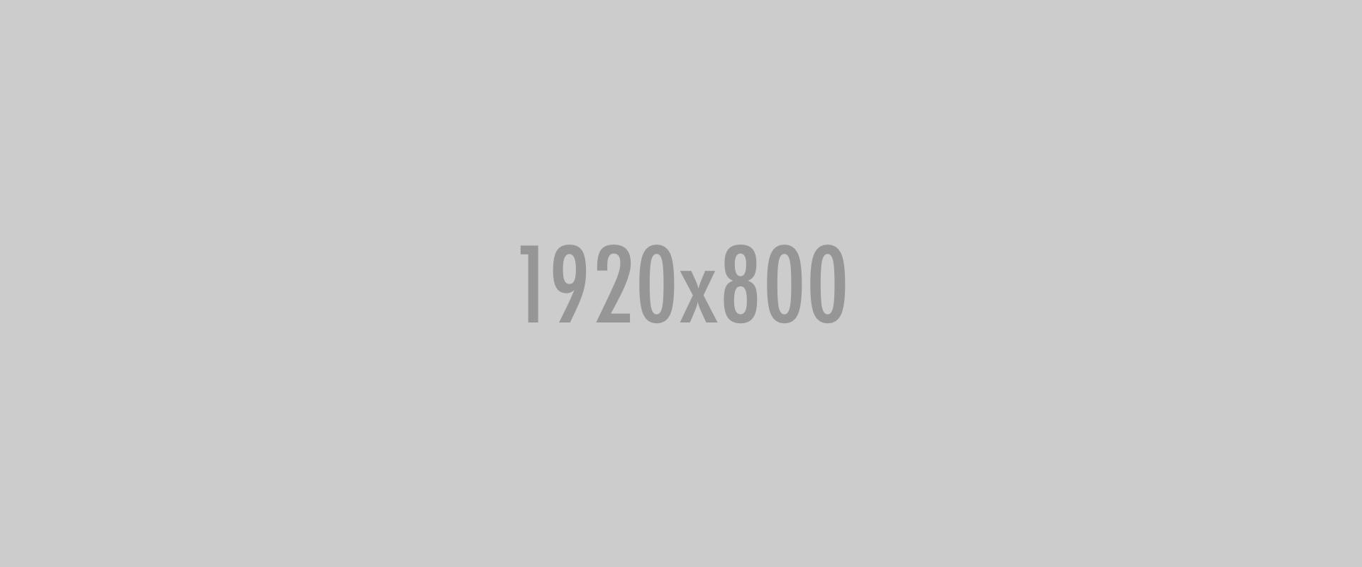 2040 Rue Henri-Cyr, Saint-Hubert, QC J3Y 8X5