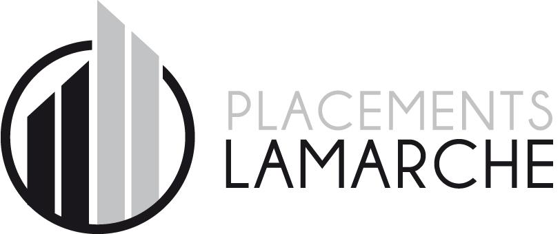 Placements Lamarche - Trouvez votre logement dès aujaurd'hui